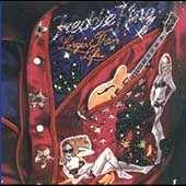 Freddie King: Larger Than Life