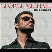 George Michael: The Lowdown