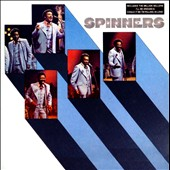 The Spinners (US): Spinners [Limited Edition]