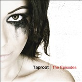 Taproot: The Episodes *