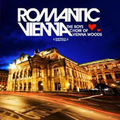 Romantic Vienna [Remastered]