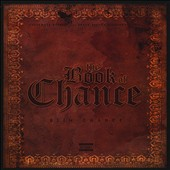 Slim Chance: The  Book Of Chance [PA]