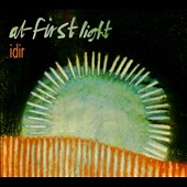 At First Light: Idir [Digipak]