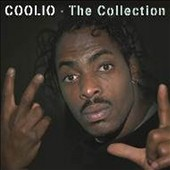 Coolio: The Collection [PA] *