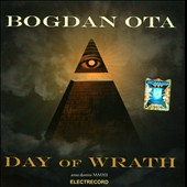 Bogdan Ota: Day of Wrath