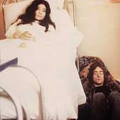 John Lennon/Yoko Ono: Unfinished Music, No. 2: Life with the Lions