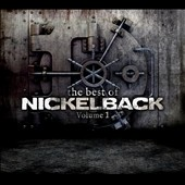 Nickelback: The Best of Nickelback, Vol. 1