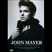 John Mayer (Adult Alternative): Iconic