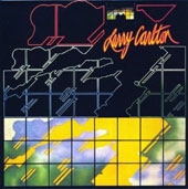 Larry Carlton: Larry Carlton