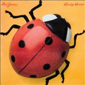 Bob James: Lucky Seven [Digipak]