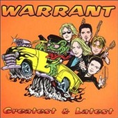 Warrant: Greatest and Latest