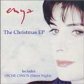 Enya: The Christmas EP