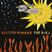 Allison Moorer: The Duel