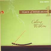 Various Artists: Peace of Mind Music, Vol. 1: Calling Wisdom