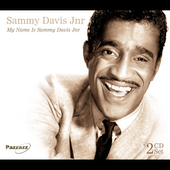 Sammy Davis, Jr.: My Name Is Sammy Davis