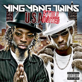 Ying Yang Twins: U.S.A. Still United [PA]