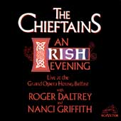 The Chieftains: Irish Evening