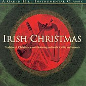 Craig Duncan and the Smoky Mountain Band: Irish Christmas
