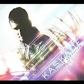 Kaskade: Strobelight Seduction [Digipak]