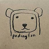 Podington Bear: The Box Set [Box]
