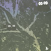 Merzbow: 13 Japanese Birds, Vol. 2: Owl