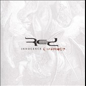 Red (Alternative CCM): Innocence & Instinct