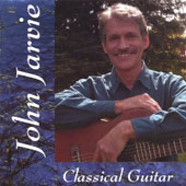 Classical Guitar