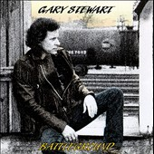 Gary Stewart: Battleground