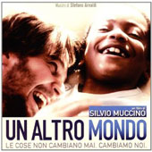 Original Soundtrack: Un  Altro Mondo