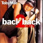 tobyMac: Back 2 Back Hits: Momentum/Welcome to Diverse City