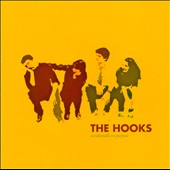 The Hooks (Florida): Accidentally on Purpose