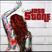 Joss Stone (Singer): Introducing Joss Stone [Bonus CD]