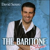 The Baritone