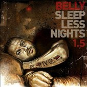 Belly: Sleepless Nights 1.5