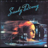 Sandy Denny: Rendezvous [Bonus CD] [Bonus Tracks] [Deluxe]