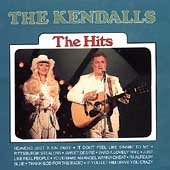 The Kendalls: Hits