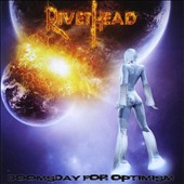 Rivethead (Texas): Doomsday For Optimism