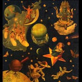 Smashing Pumpkins: Mellon Collie and the Infinite Sadness [Deluxe Edition Box Set] [PA]
