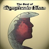 Timo Laine: Best of Symphonic Slam