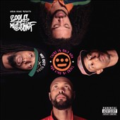 Souls of Mischief: There Is Only Now *