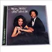 Marilyn McCoo/Billy Davis, Jr.: Hope We Get to Love in Time [Expanded Edition]