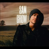 Sam Grow: Sam Grow [EP] [Digipak]