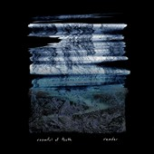 Render - works by Wally Gunn; William Brittelle; Missy Mazzoli; Caleb Burhans / Roomful of Teeth, Brad Wells