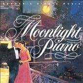 Various Artists: Readers Digest: Moonlight Piano
