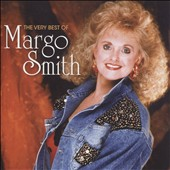 Margo Smith: The Very Best of Margo Smith