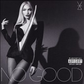 Ivy Levan: No Good [PA]