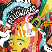 Bellowhead: Pandemonium: The Essential Bellowhead *