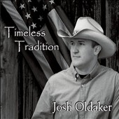 Josh Oldaker: Timeless Tradition