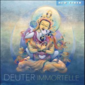 Deuter: Immortelle *