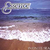 The Essence: Essence: Infinite Sea